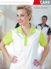 shirtbox-katalog-workwear-havep-care