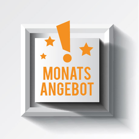 shirtbox-widget-angebot