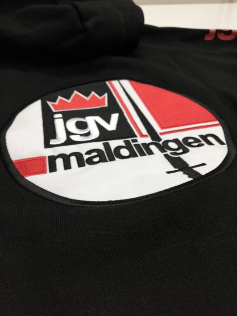SHIRTBOX_jgv-maldingen_02