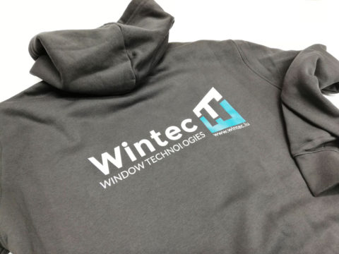 SHIRTBOX_wintec_02