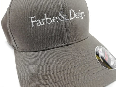 SHIRTBOX_Farbe-design_01