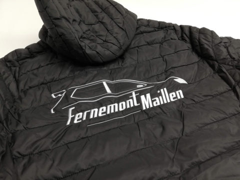 SHIRTBOX_Fernemont-maillen_01