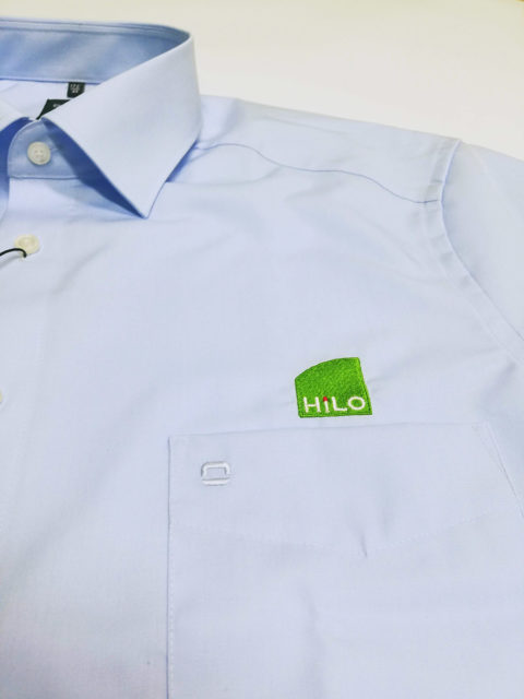 SHIRTBOX_Hilo-Holz_01