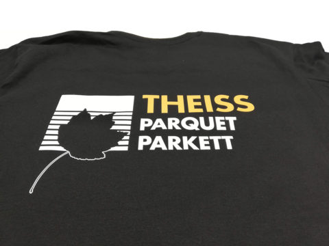 SHIRTBOX_Theiss-parkett_01