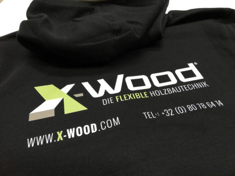 SHIRTBOX_X-Wood-01