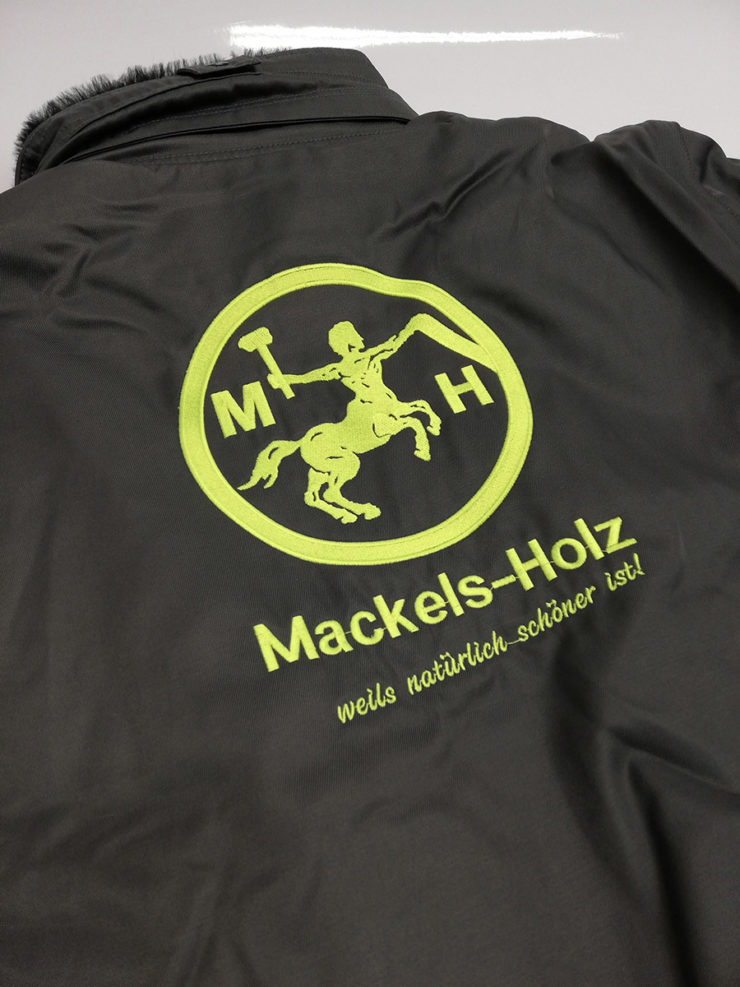 SHIRTBOX_mackels-holz_01