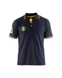 Blaklader Polo bei Shirtbox