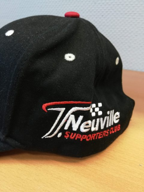 SHIRTBOX_neuville-supporters-club_01